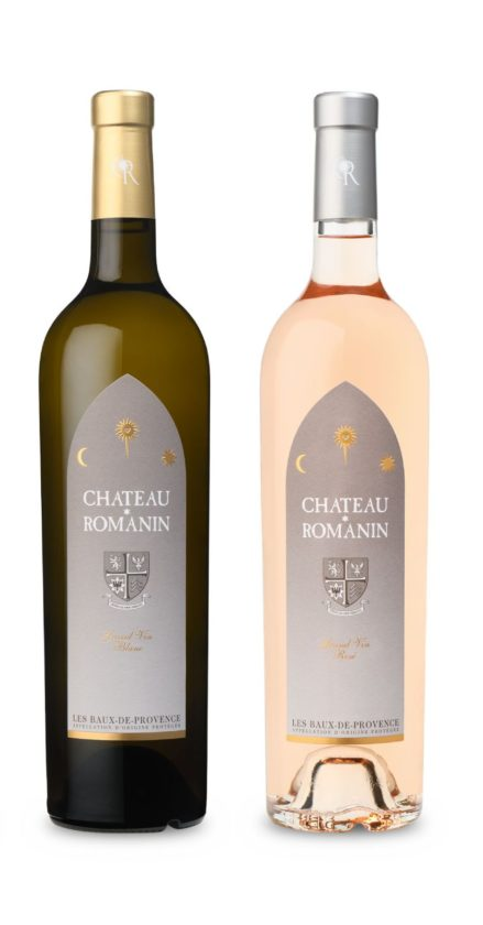 Chateau-Romanin-Famille RB